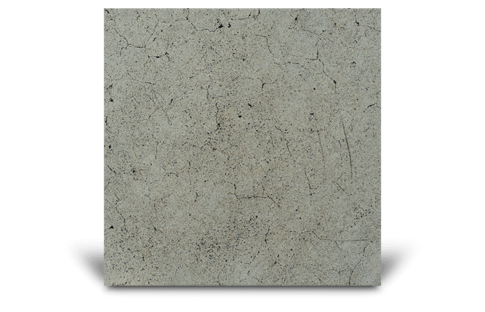 salt n pepper concrete finish