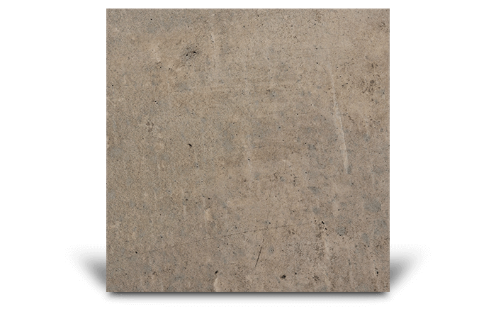 smooth trowel concrete finish