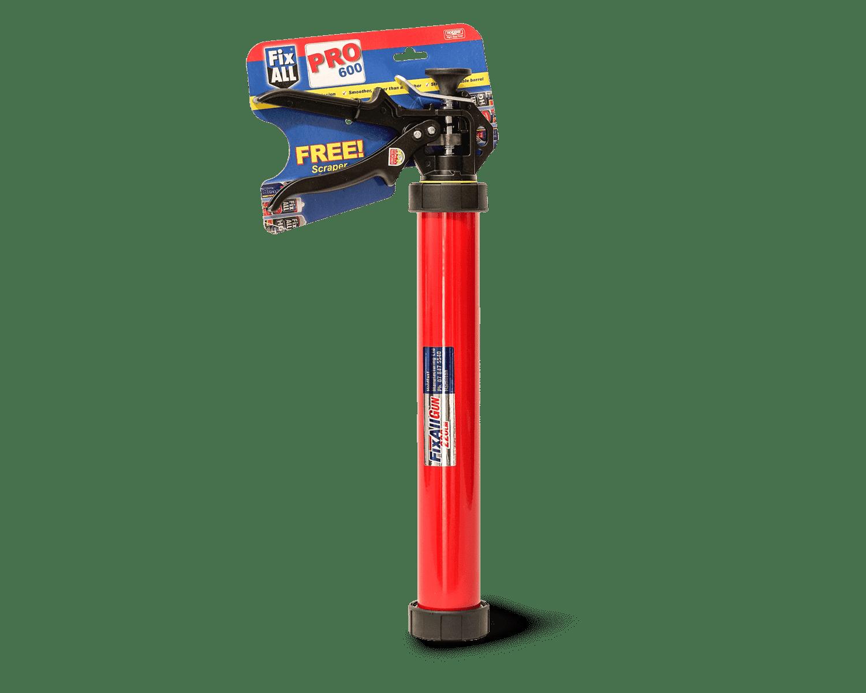 PFL Grout Gun